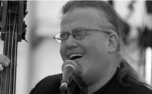 Paul G Ulrich